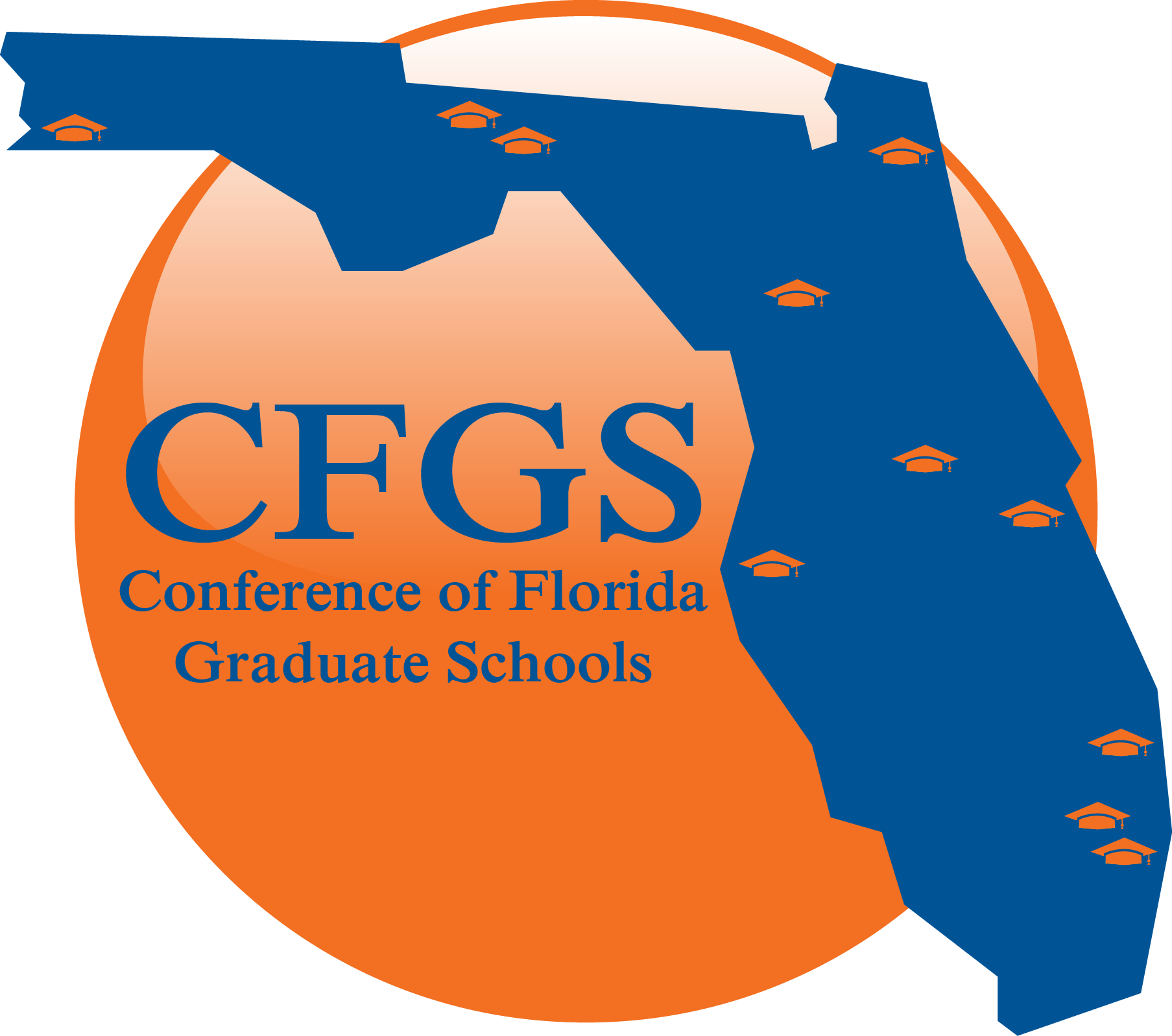 dissertations university of florida Undergraduate program bs in geography bs in geography – medical geography in global health ba in geography ba in geography – environmental geosciences.